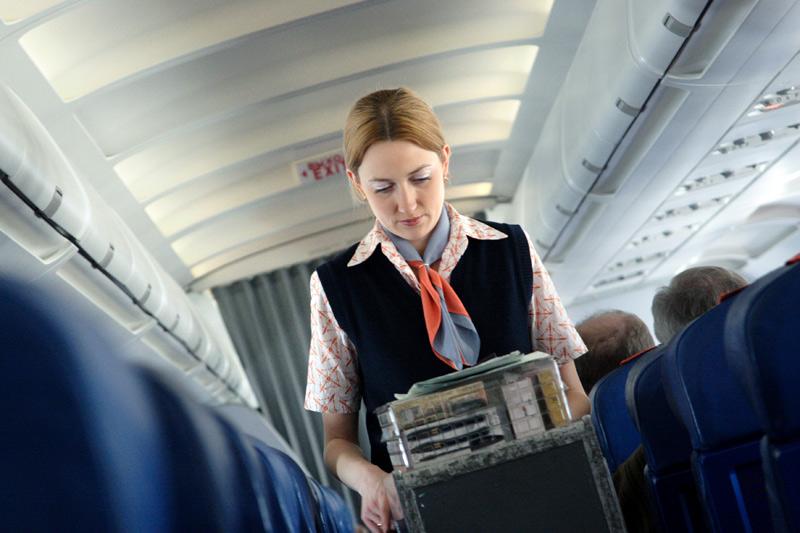 Aeroluft Moskau-Wien