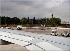 Aeroporto Marco Polo