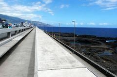 Aeroporto Santa Cruz de la Palma