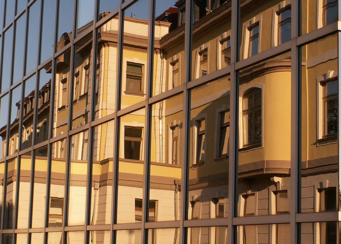 Ärztehaus Leuna 2