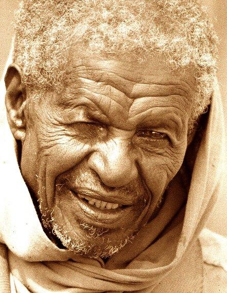 Äthiopischer Bauer (6)