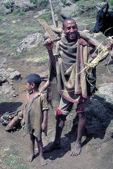 Äthiopischer Bauer (reload)