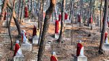 Beijing-hivernale (15) von JeanPierre