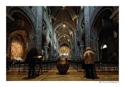 Fotoraduno Modena