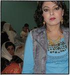 Afghan wedding....3