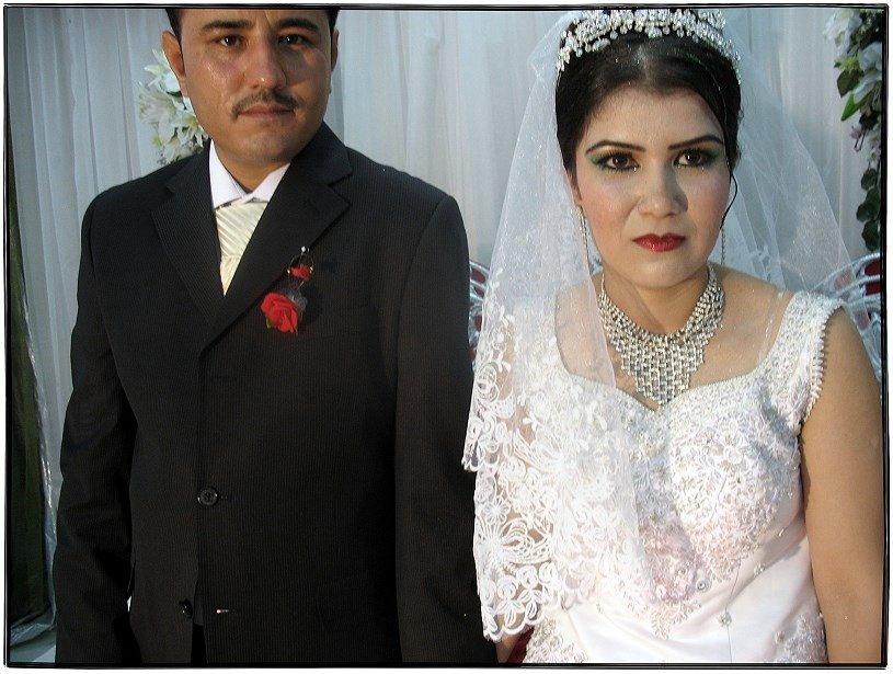 Afghan wedding.....4