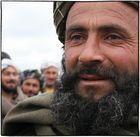 Afghanischer Stammesfuerst.....