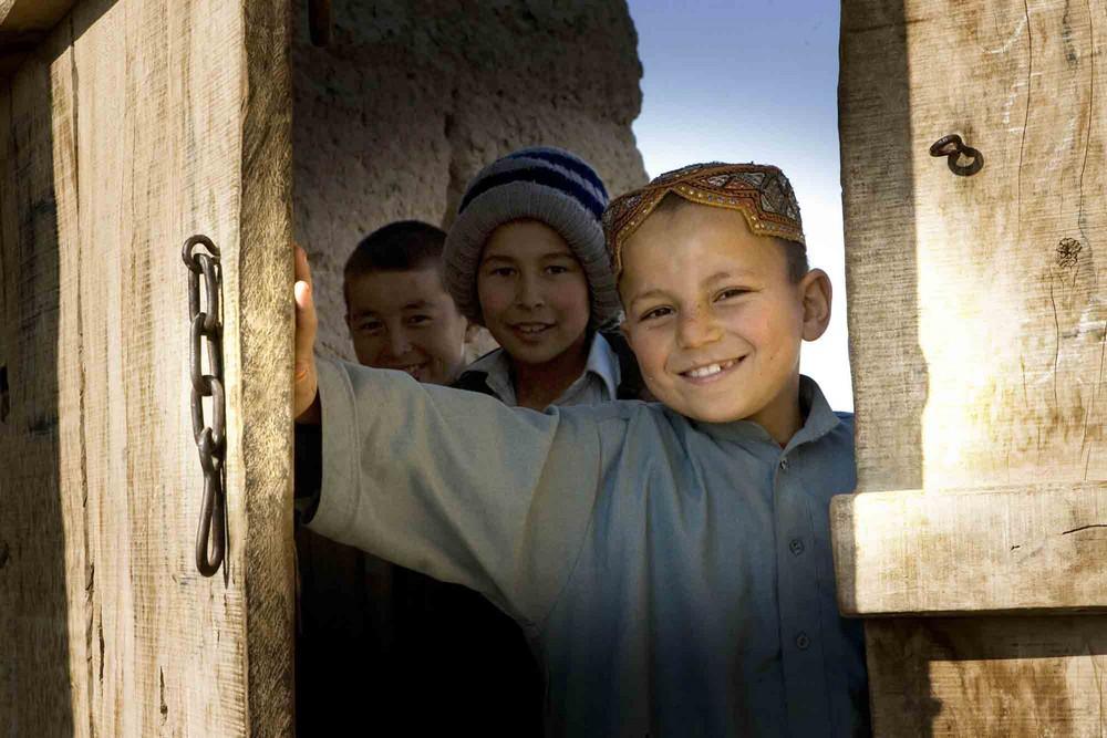 Afghanistan - Land der Träume und Tränen 3