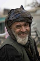 Afghanistan - Land der Träume und Tränen 4