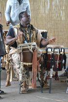 Africa Festival Würzburg 3