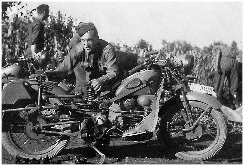 Africa ii guerra mondiale foto immagini restauri di for Decorati 2 guerra mondiale
