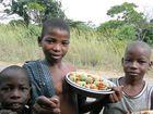 africa kids 2