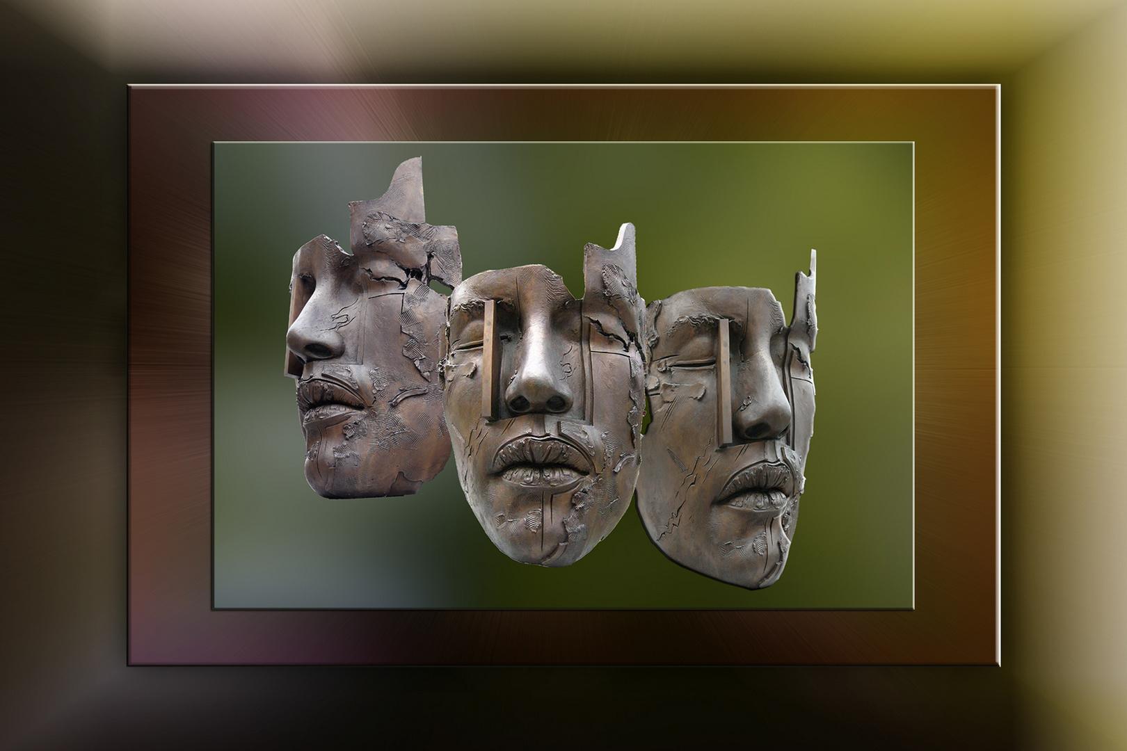 African King Bild 3