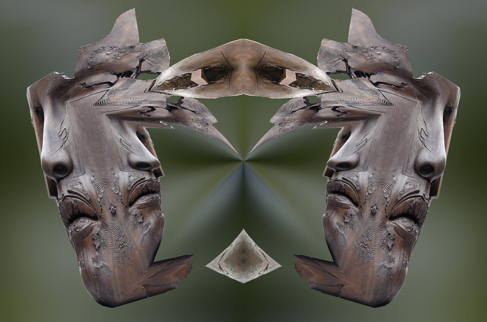 African King Bild 5