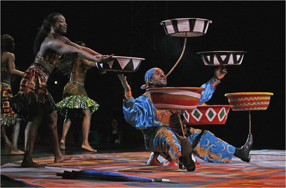 AFRIKA! AFRIKA! (2)