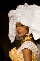 Afrika fashion show 3