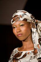 Afrika fashion show 4