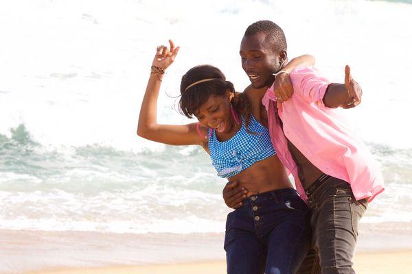 Afrika Rachel & Marc 3