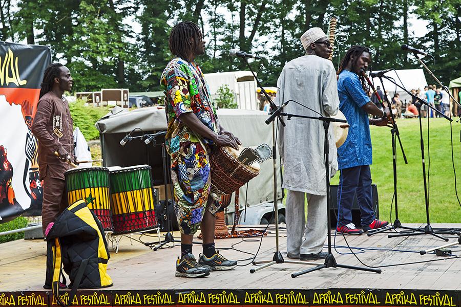afrikafestival mamling-2
