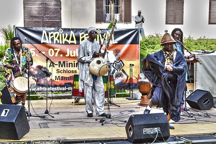 afrikafestival mamling-4