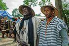 afrikafestival mamling-5