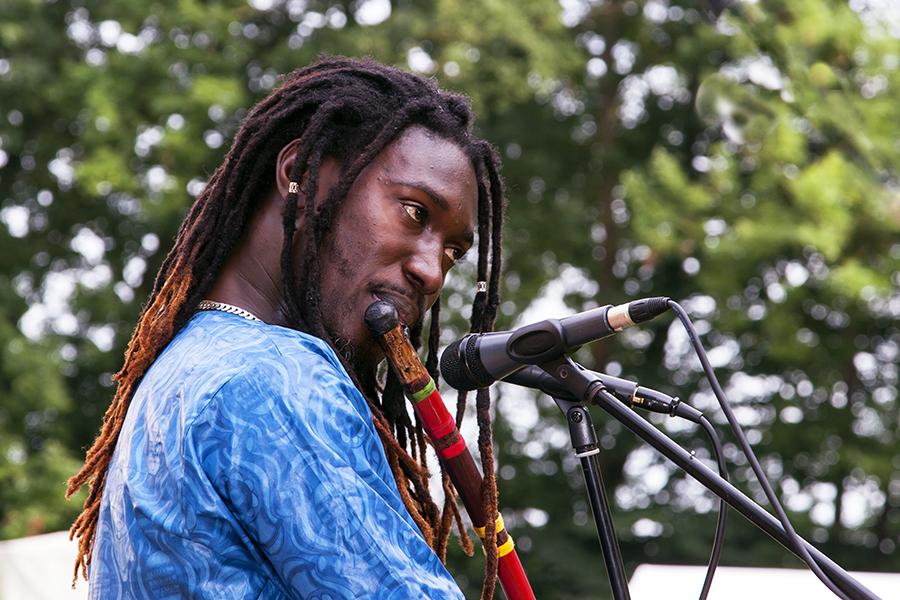 afrikafestival mamling-7
