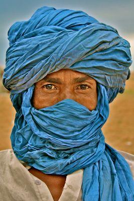 Afrika/Niger