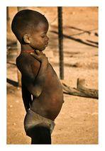 Afrikas Kinder (II)