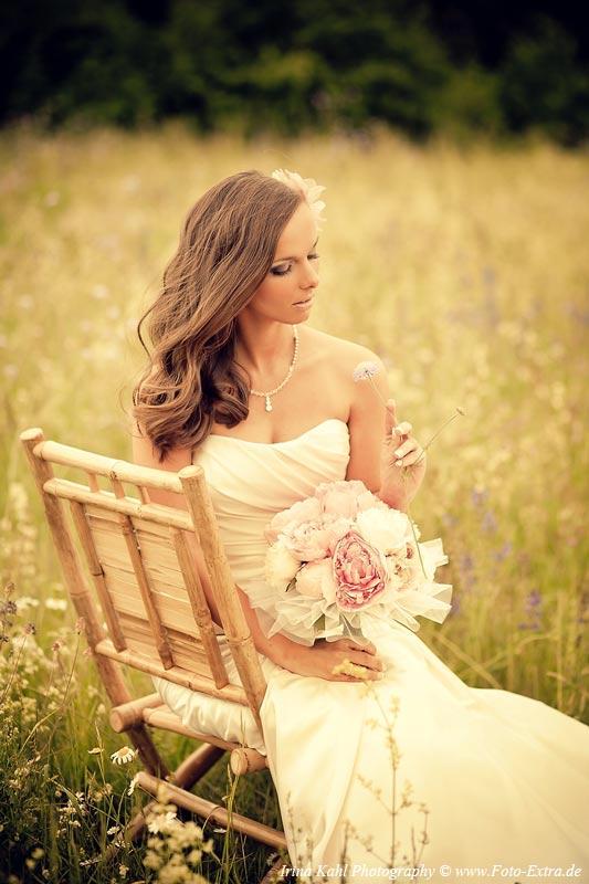 After Wedding III