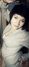 Agalitaha Pixx