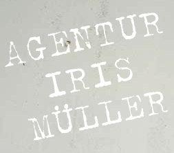 Agentur Iris Müller