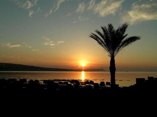 Agia Napa - Zypern