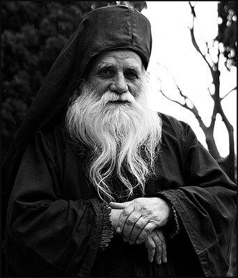 Agios Oros