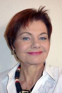 Agner-Heller Katharina