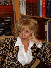 Agnes Joszkin