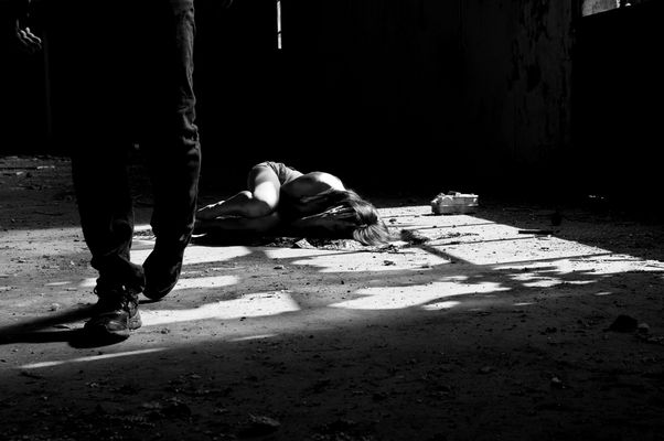 """Agorà-Progetti: """"Never Again 4"""" di Slow Motion, Fabrizio Caron, Michela Longo"""