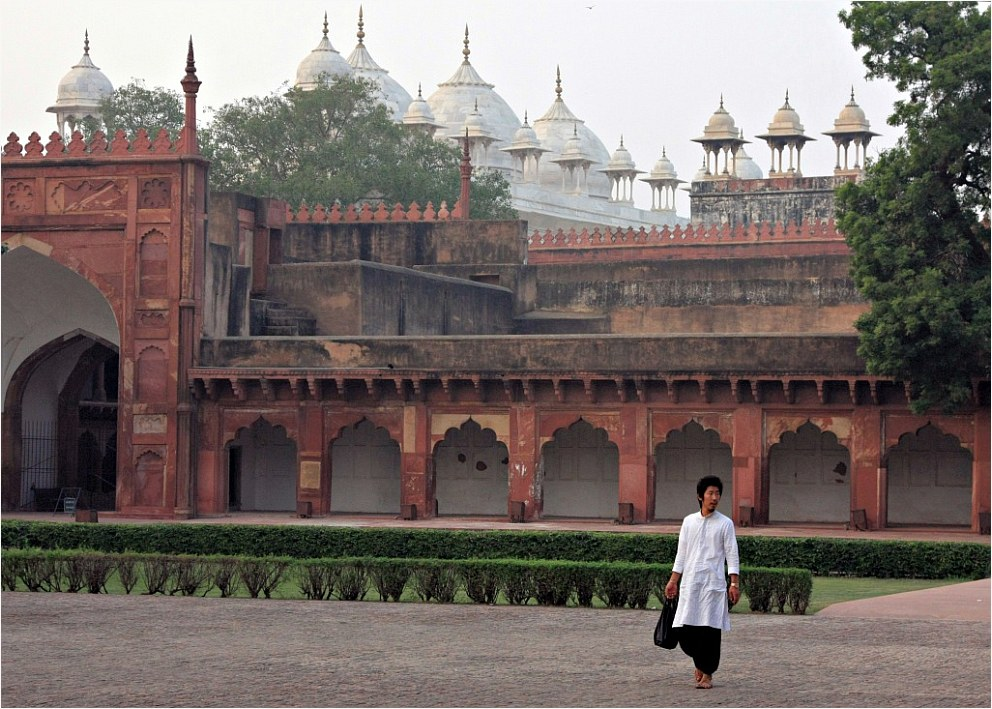Agra_Fort_5
