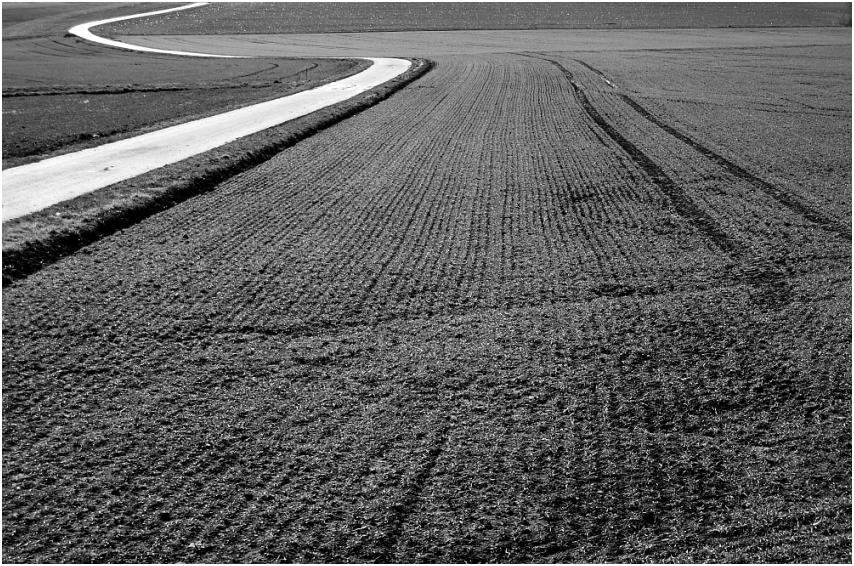 Agrarlandschaften 2013-22