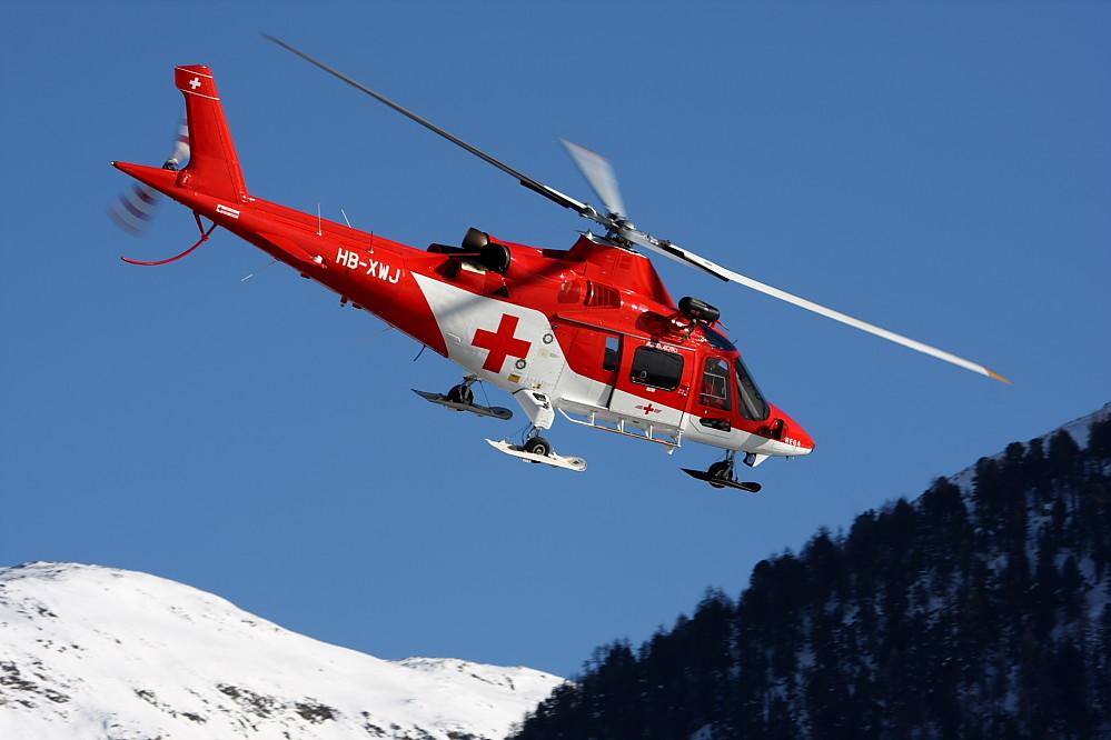 alouette helicopter with 11200920 on 4915845551 besides Sa 3130313b Alouette Ii likewise Aerospatiale alouette axalp 2 besides Alouette 2 further Turbomeca Turmo.