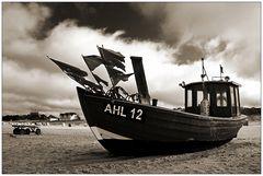 AHL 12