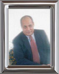 AHMAD AL SHAIKH