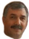 Ahmet 305351305k