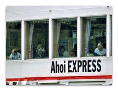 Ahoi Express