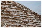 Ahrtal-Winter I