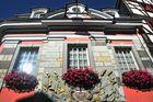 Ahrweiler - Altstadt
