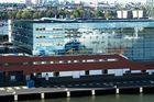 Aidasol in Amsterdam