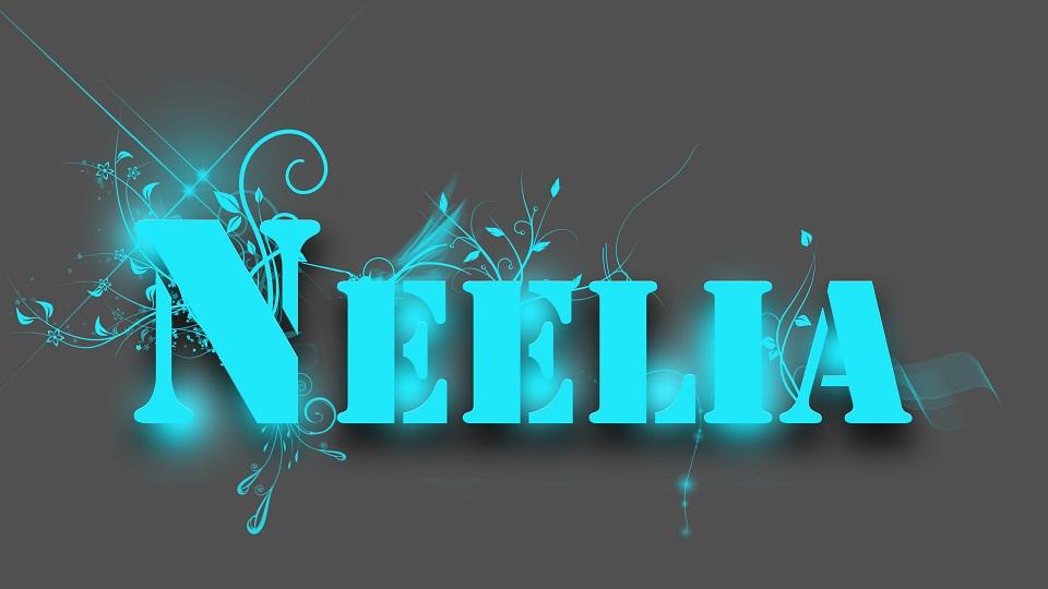 Aileen - Neelia