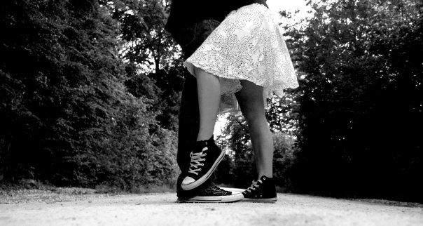 Aime moi.