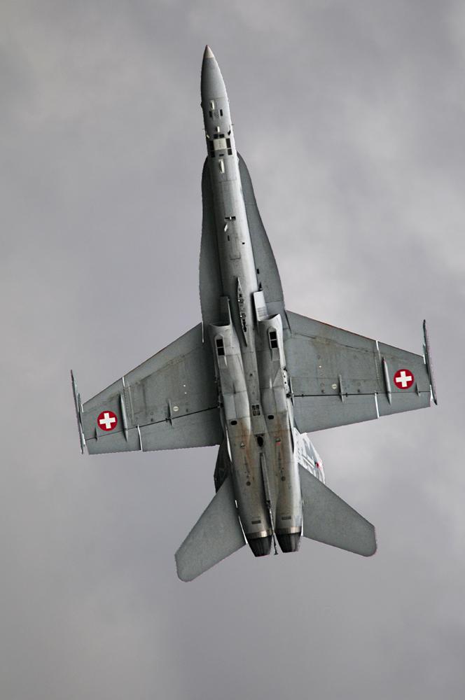 AIR 14 XII
