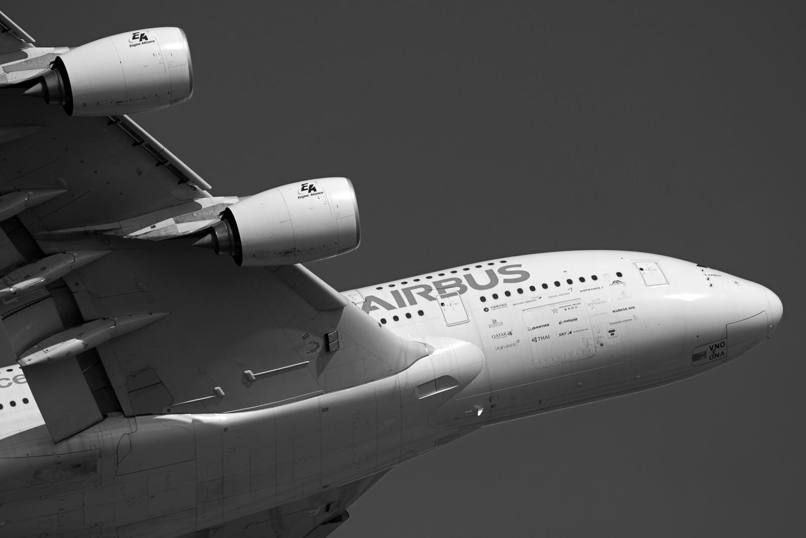 Air 14/1